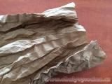 Papír prokladový