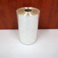 Folie smrštitelná Soliten 400/0,0125-polohadice, cena za 1 kg (min.odběr 16 kg)