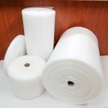 Mirelon – pěnový polyetylen