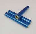 Ochranná fólie GERBAND  840 UV modrá 500mmx100m