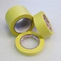 Maskovací (krepové) pásky