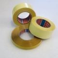 Oboustranná lepící páska Tesa
