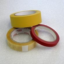 PVC páska