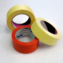 Maskovací pásky