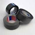 Univerzální páska – Duct tape