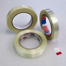 Filamentní páska