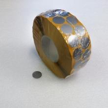 Výsekové kolečko TESA 54688 30mm