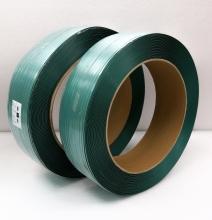 PET Vázací pásky