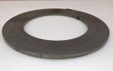 Kovové vázací pásky