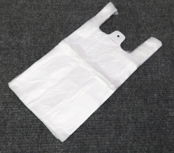 Taška mikrotenová (3 kg)