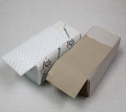 Papírový ručník