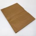 Papírový pytel