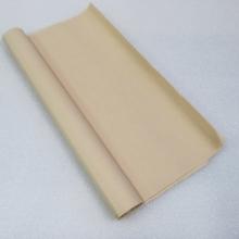 Balící papír - Pergamen