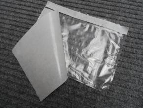 Transportní obálky