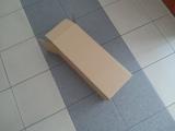 Krabice 3vvl-klopová