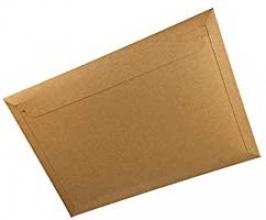 Kartonové obálky