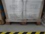 Ochranné papírové rohy