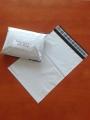 Plastová Obálka 190x267+50mm
