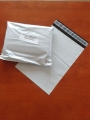 Plastová Obálka 250x350+40mm