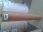 Balící papír sulfát 40g/m2 role 120 cm x 300m