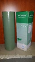 TRIOWRAP 750mm/1500m/0,025