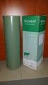 Senážní fólie TRIOWRAP - 750mm / 0,025 mm / 1500m