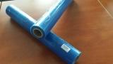 Ochranná fólie - 500mm / 100 m
