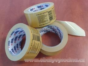 Oboustranná lepící páska Ulith - 50/25