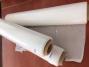 Stretch fólie ruční bílá - 50cm / 23my / 2,3kg, návin 153 m