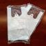 Taška mikrotenová (2 kg) - košilka mléčná