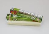 Potravinářská fólie - 30 cm / 30 m / PVC