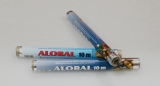 Alobal - 30 cm / 10 m