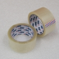 Lepicí páska transparentní - 48 mm / 60 m, ULITH