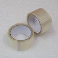 Lepicí páska transparentní - 48 mm / 60 m,  Hotmelt