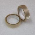Lepicí páska transparentní - 25 mm / 60 m