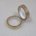 Lepicí páska transparentní - 19 mm / 60 m