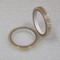 Lepicí páska transparentní - 12 mm / 60 m