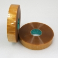 Lepicí páska transparentní - 48 mm / 990 m