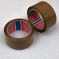 Lepící páska hnědá (HAVANA) - 48 mm / 66 m, TESA