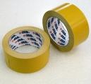 Oboustranná lepící páska - 50 mm / 25 m, Ulith