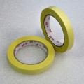 Krepová páska - 19 mm / 50 m