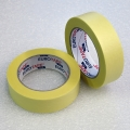 Krepová páska - 30 mm / 50 m