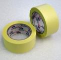 Krepová páska - 48 mm / 50 m