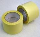 Krepová páska - 75 mm / 50 m