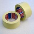 Krepová páska - 50 mm / 50 m, TESA