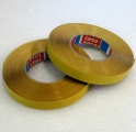 Oboustranná tuplovací páska - 19mm / 50m, tesa® 4970
