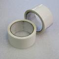 Lepící páska BÍLÁ - 48 mm / 66 m