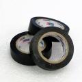 Izolační páska - 15 mm / 10 m, černá, hnědá