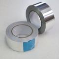 Aluminiová lepící páska - 50 mm / 50 m