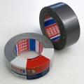 Textilní lepící páska - 48mm / 50m, duct tape